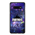 Fortnite Samsung Galaxy S10e Case - Sixtyninecase