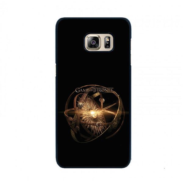 Game Of Thrones Samsung Galaxy S6 Case - Sixtyninecase