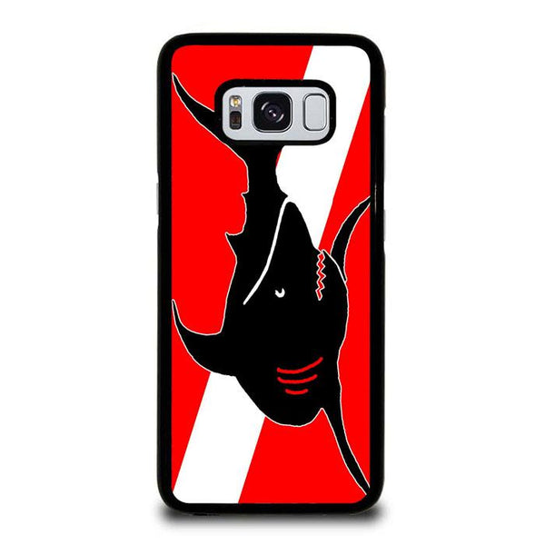 https://Sixtyninecase2.files.wordpress.com/2018/11/s8-scuba-shark-flag.jpg
