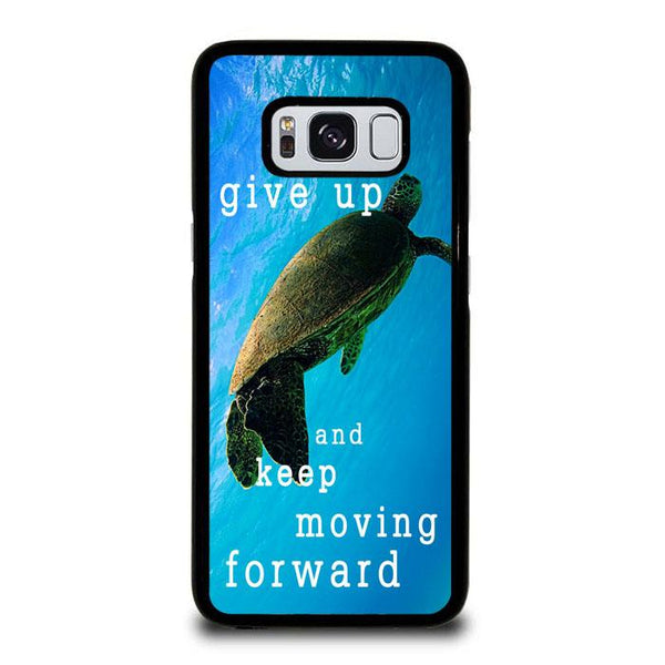 https://Sixtyninecase2.files.wordpress.com/2018/11/s8-sea-turtle-quotes.jpg