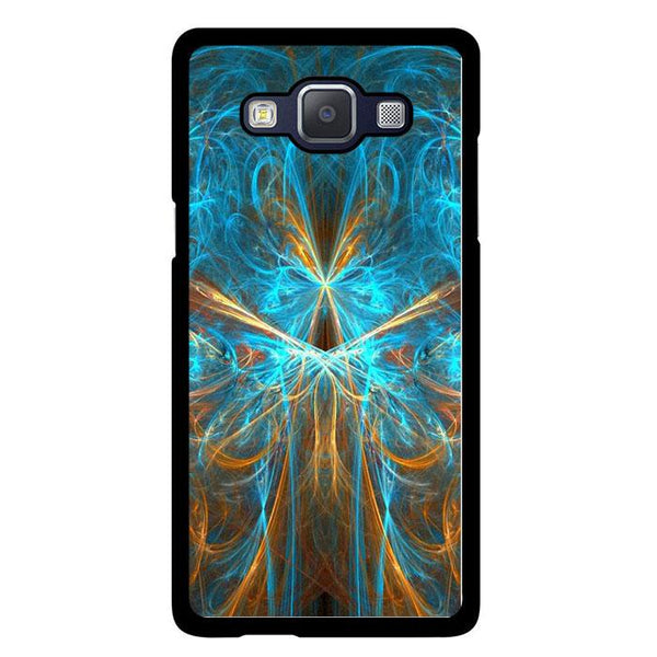 Beautiful Brain Samsung Galaxy J3 2016 Case - Sixtyninecase