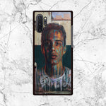 Watch Logics The Incredible True Story Samsung Galaxy Note 10 Case - Sixtyninecase