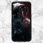 The Elder Scrolls V Skyrim Samsung Galaxy S7 Edge Case