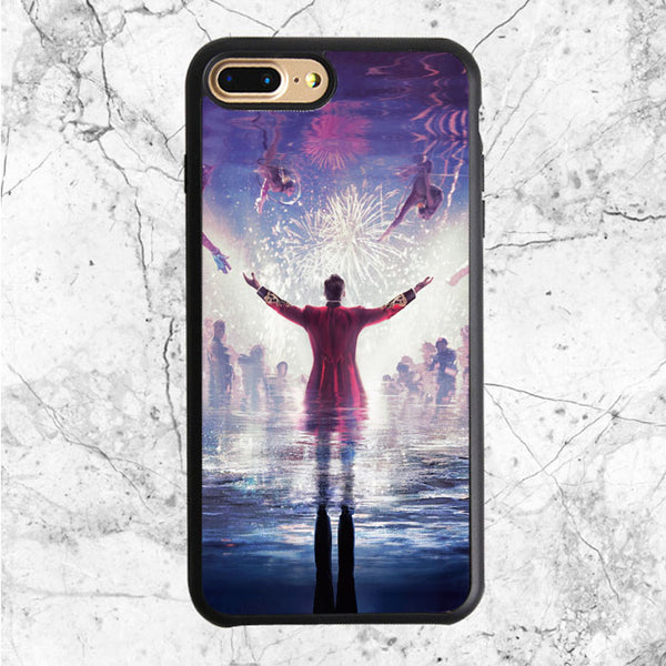 The Greatest Showman Movie iPhone 7 Plus Case