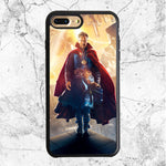 Walk Doctor Strange iPhone 8 Plus Case | Sixtyninecase