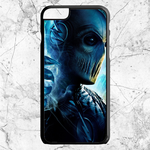 Zoom The Flash iPhone  6 Plus | 6s Plus | Case | Sixtyninecase