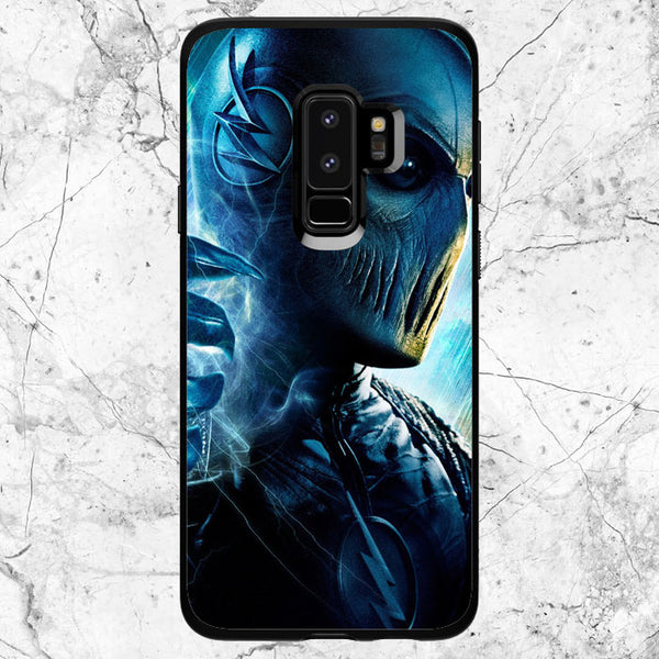 Zoom The Flash Samsung Galaxy S9 Plus Case | Sixtyninecase