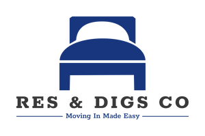 Res & Digs Co