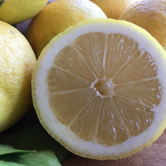 Limones Exquisitos