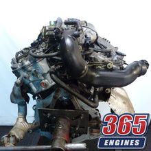 Load image into Gallery viewer, Buy Used 2002 Mazda Bongo Freda Engine 2.5 V6 Petrol J5-DE Code - 365 Engines