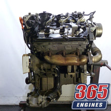 Load image into Gallery viewer, Buy Used 2006 Audi A6 3.0 TDI Diesel Engine BMK Code 225 Bhp Fits 2004-2008 - 365 Engines