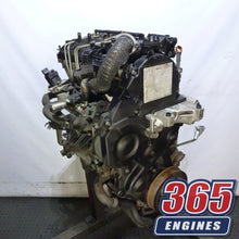 Load image into Gallery viewer, Buy Used 2009 Fiat Scudo 1.6 Multijet Diesel Engine 9HU Code Fits 2007-2011 - 365 Engines