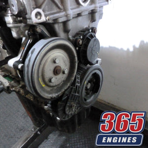 Buy Used 2009 Mini Cooper S Engine 1.6 Petrol N14B16A Code 2006-2010 R56 R57 - 365 Engines