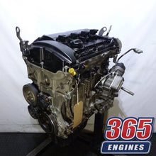 Load image into Gallery viewer, Buy Used 2009 Mini Cooper S Engine 1.6 Petrol N14B16A Code 2006-2010 R56 R57 - 365 Engines