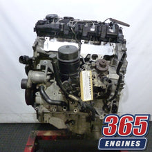 Load image into Gallery viewer, Buy Used 2010 BMW 1 Series 123D Engine 2.0 Diesel N47D20B Code Fits 2008-12 204 Bhp - 365 Engines
