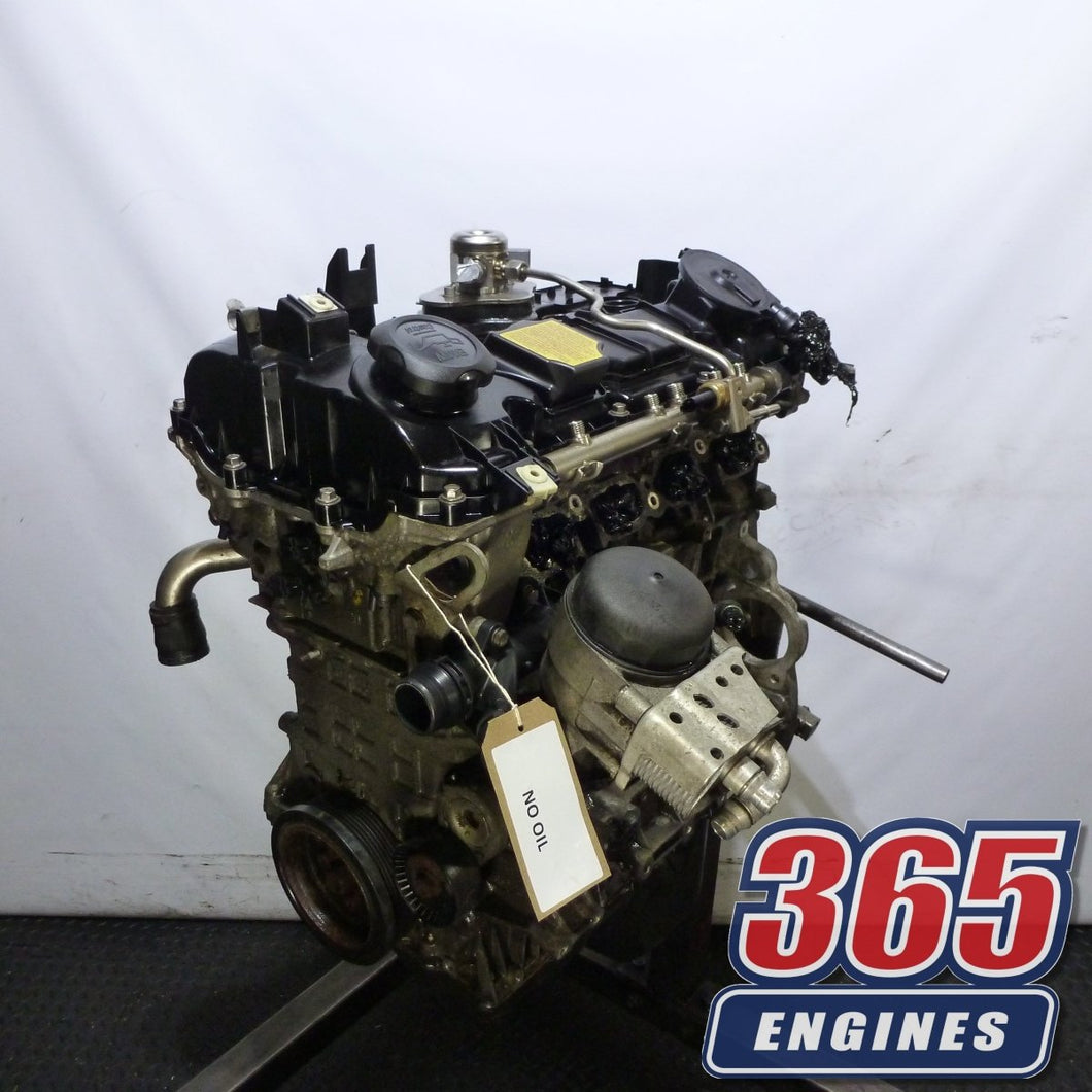 Buy Used 2011 BMW 1 Series 120i Engine 2.0 Petrol N43B20A Code 2007 - 2012 - 365 Engines
