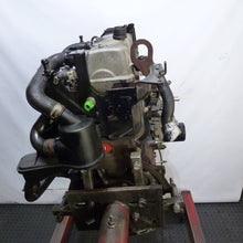 Load image into Gallery viewer, Buy Used 2011 Ford Transit Connect 1.8 TDCI Engine Diesel R2PA R3PA 2006-2013 - 365 Engines