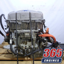 Load image into Gallery viewer, Buy Used 2013 Nissan Leaf Electric Engine Motor EM61 Code Fits 2010 - 2013 - 365 Engines