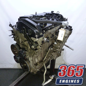 Buy Used 2015 BMW 1 Series 118i Engine 1.6 Petrol N13B16A Code 2011-2015 F20 F21 - 365 Engines