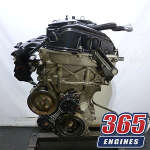 Buy Used 2015 BMW 3 Series 316i Engine 1.6 Petrol N13B16A Code Fits 2012 - 2015 F30 F31 - 365 Engines