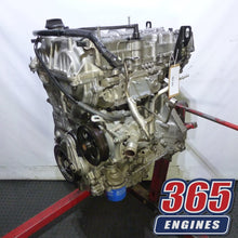 Load image into Gallery viewer, Buy Used 2017 Vauxhall Astra Engine 1.4 Petrol B14XFT Code 150 Bhp Fits 2015 - 2018 - 365 Engines
