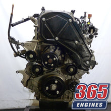 Load image into Gallery viewer, Buy Used 2018 Hyundai I800 Diesel Engine 2.5 CRDI D4CB Code Fits 2015 - 2019 - 365 Engines