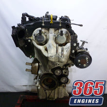 Load image into Gallery viewer, Ford Focus Engine 1.0 Ecoboost Petrol 125 BHP M1DA M1DD Code Fits 2012-2015