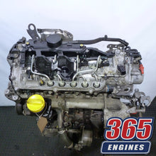 Load image into Gallery viewer, Vauxhall Vivaro 2.0 CDTI Diesel Engine M9R780 Code Fits 2007 - 2010
