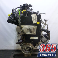 Load image into Gallery viewer, Buy Used Alfa Romeo Mito 1.4 T-Jet Engine 198A4.000 120 Bhp Fits 2008 - 2014 - 365 Engines