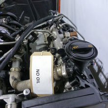 Load image into Gallery viewer, Buy Used Audi A4 2.7 TDI Diesel Engine CGKA Code 190 Bhp Fits 2009-2012 - 365 Engines