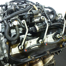 Load image into Gallery viewer, Buy Used Audi A5 2.7 TDI Diesel Engine CGKA Code 190 Bhp Fits 2009-2012 - 365 Engines
