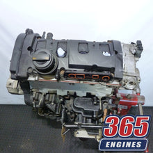 Load image into Gallery viewer, Buy Used Audi TTS S3 Engine 2.0 TFSI Petrol CDLB Code Fits 2009 - 2013 - 365 Engines