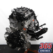 Load image into Gallery viewer, USED BMW 1 Series 114D 116D Engine 1.5 Diesel B37D15A Code Fits 2015 - 2019 F20 F21 - 365 Engines