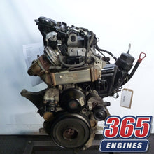 Load image into Gallery viewer, Buy Used BMW 3 Series 318D 320D Engine 2.0 Diesel N47D20A Code Fits 2007-2010 - 365 Engines