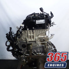 Load image into Gallery viewer, Buy Used BMW 3 Series 318D Engine 2.0 Diesel 150 bhp B47D20A Code Fits 2015 - 2019 - 365 Engines