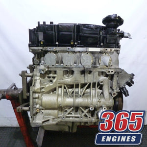Buy Used BMW 4 Series 420D Engine 2.0 Diesel N47D20C Code Fits 2013 - 2015 - 365 Engines