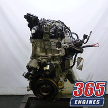 Load image into Gallery viewer, Buy Used BMW 5 Series 520D F10 F11 2.0 Diesel Engine N47D20C Code Fits 2012 - 2015 - 365 Engines