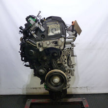 Load image into Gallery viewer, Buy Used Citroen Dispatch Engine 1.6 Diesel Blue HDI BHX Code Fits 2016-18 - 365 Engines