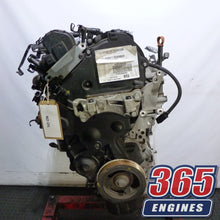 Load image into Gallery viewer, Buy Used Citroen Dispatch Engine 1.6 HDI Diesel 9HM Code 90 Bhp Fits 2011 - 2016 - 365 Engines