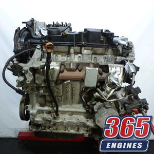 Buy Used Citroen Dispatch Engine 1.6 HDI Diesel 9HM Code 90 Bhp Fits 2011 - 2016 - 365 Engines