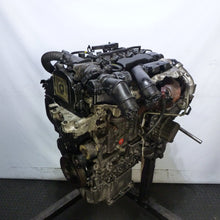 Load image into Gallery viewer, Buy Used Citroen Dispatch Engine 1.6 HDI Diesel 9HU Code Fits 2006 - 2010 - 365 Engines