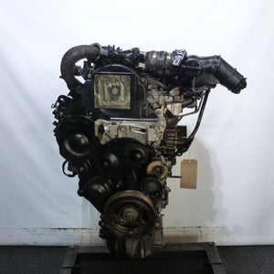 Buy Used Citroen Dispatch Engine 1.6 HDI Diesel 9HU Code Fits 2006 - 2010 - 365 Engines