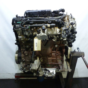 Buy Used Citroen Relay Engine 2.0 HDI Diesel DW10FUD Code Euro 6 Fits 2015 - 2019 - 365 Engines