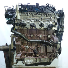 Load image into Gallery viewer, Buy Used Fiat Scudo 2.0 Multijet Engine Diesel AHZ Code Euro 5 Fits 2011 - 2016 - 365 Engines