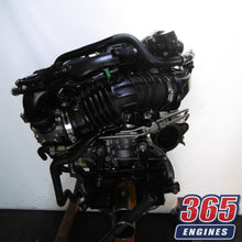 Load image into Gallery viewer, USED Ford Kuga Engine 1.5 Ecoboost Petrol M8MA Code 150 BHP Fits 2014 - 2019 - 365 Engines