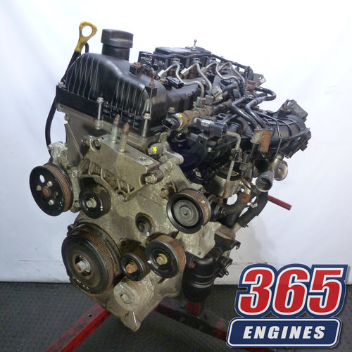 Buy Used Hyundai IX35 2.0 CRDI Engine Diesel D4HA-L Code 134 Bhp Fits 2010 - 2013 - 365 Engines