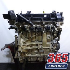 Buy Used Land Rover Discovery Sport Engine 2.0 SI4 Petrol 204PT Fits 2011 - 2015 - 365 Engines