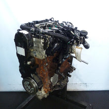 Load image into Gallery viewer, Buy Used Land Rover Freelander Engine 2.2 TD4 Diesel 224DT Code Fits 2006 - 2011 - 365 Engines