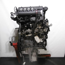Load image into Gallery viewer, USED Mercedes A-Class B-Class Engine A160 B160 2.0 CDI Diesel 640.942 Code Fits 2005 - 2011 - 365 Engines