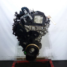 Load image into Gallery viewer, Buy Used Peugeot Partner 1.6 Blue HDI Engine Diesel BHY Code Fits 2015 - 2018 - 365 Engines